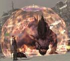 King Behemoth