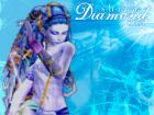 Shiva Drool